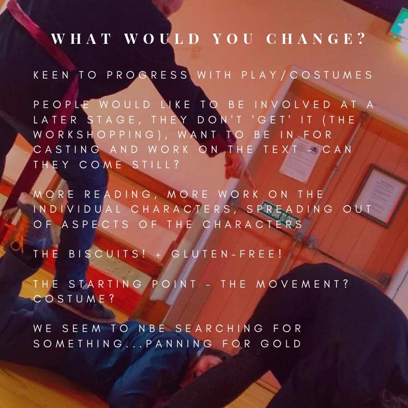What wouldyou change?.png