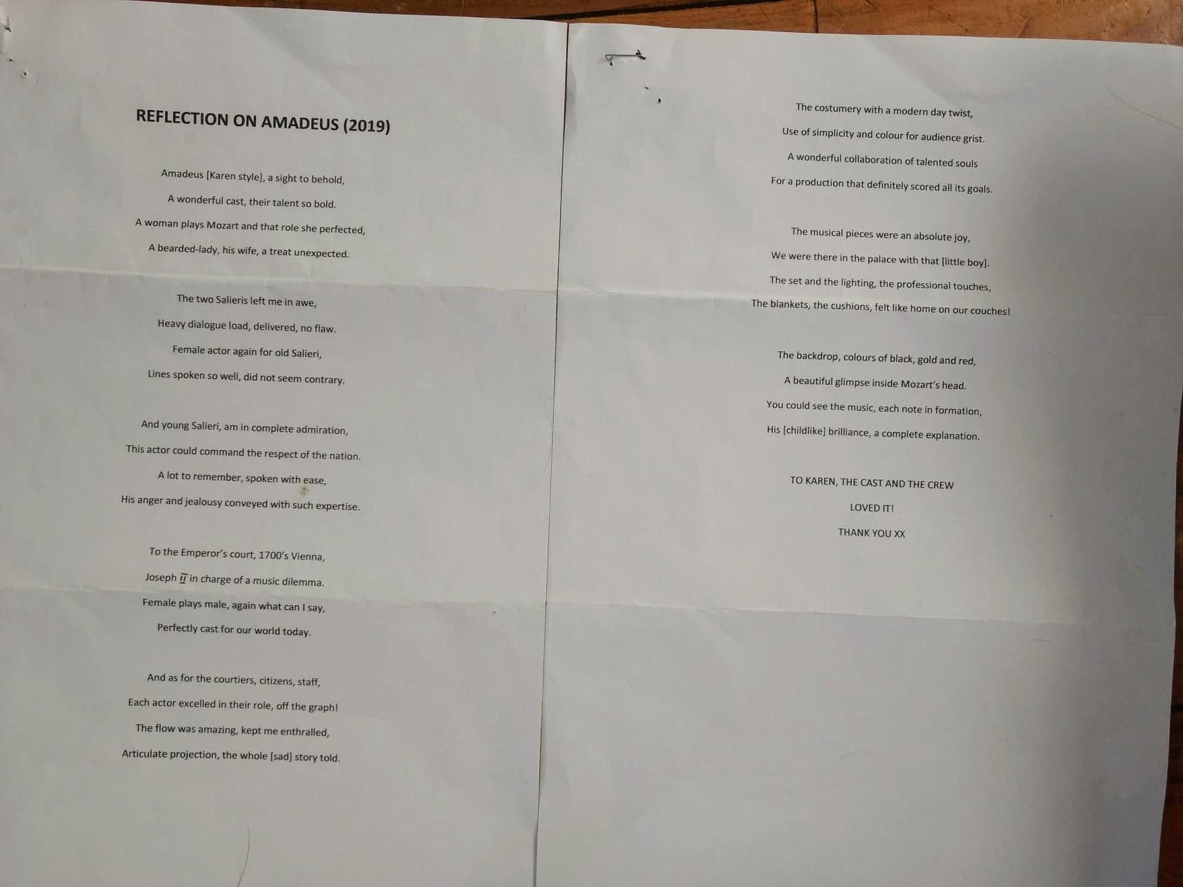 Ann's poem.jpg